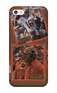 Stacey E. Parks's Shop Christmas Gifts 9962328K176128372 san francisco NFL Sports & Colleges newest iPhone 5/5s cases