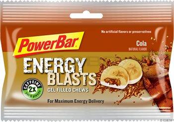powerbar-gel-blasts-cola-box-of-12