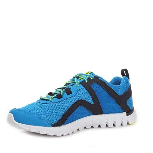 Reebok Sublite 2 0 Unique Escape Couleur Sneakers w1arw