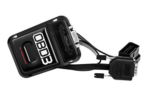 Chiptuning Powerbox GT-RS3 menor consumo mejor aceleraci/ón Ampliaci/ón de potencia para H-onda HR-V 1.5 130PS Gasolina Premium Tuningbox con garant/ía del motor m/ás par de apriete