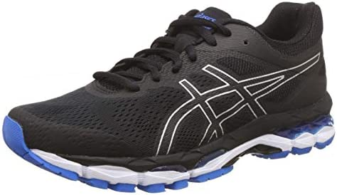 asics superion 2 womens