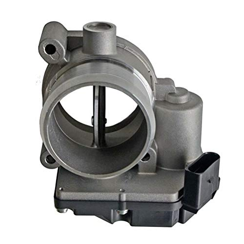 Throttle Body OE# A2C59514652: