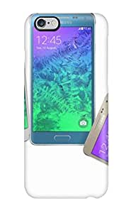 BNIQZZD8251aSrnH Fashionable Phone Case Cover For SamSung Galaxy Note 3 With High Grade Design