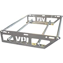 VEI SKI-DOO RACK; Vei Cargo Rack Ski-Doo Xp Xm Snowmobile Made by VEI
