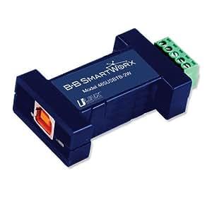 Ulinx 485usbtb-2w