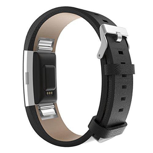 fitbit belts - 8