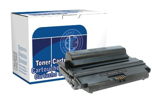(Dataproducts DPCML3470 High Yield Remanufactured Toner Cartridge Replacement for Samsung ML-D3470B/ML-D3470A by Dataproducts )