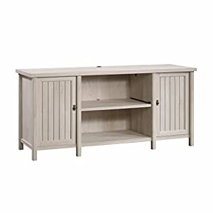 41Xyr410efL._SS300_ 100+ Coastal TV Stands and Beach TV Stands