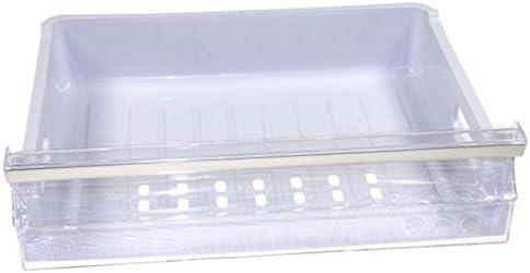 Samsung DA9711397A - Cajón superior para congelador: Amazon.es ...