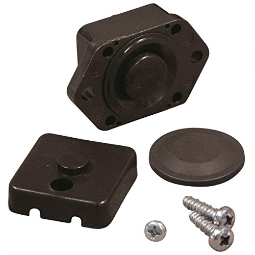Tisco 346-5157202 Fimco Pressure Switch for 2.1 GPM Diaphragm (Diaphragm Assembly)