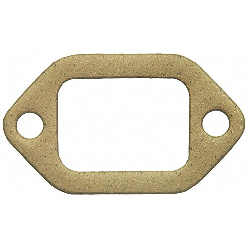 Best Choke Tube Gaskets