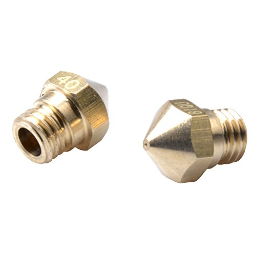 CTYRZCH-5pcs-MK10-M7-04mm-Extruder-Brass-Nozzle-Print-Head-for-Makerbot-2-RepRap-175mm-Filament-3D-Printer