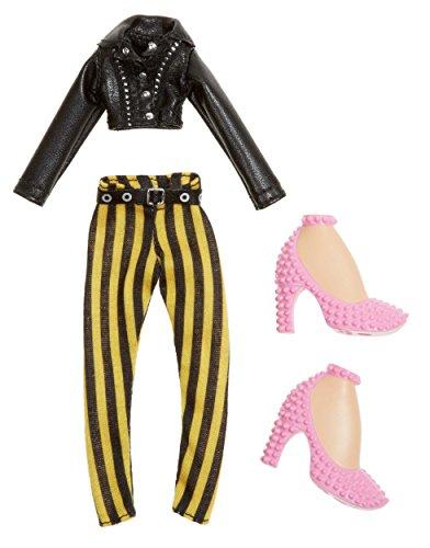 Bratz Fashion Pack- I Heart (Bratz Doll Clothing)