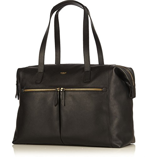 knomo-mayfair-luxe-curzon-fold-down-shoulder-bag-15-black