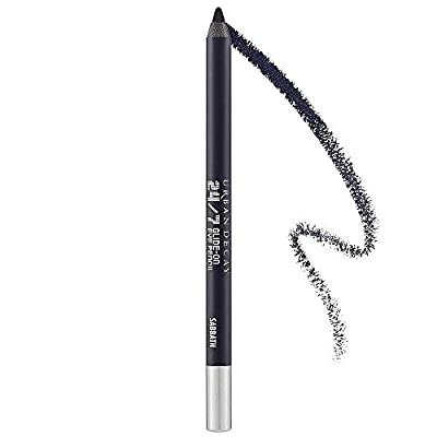 Urban Decay SABBATH 24/7 Glide-On Eye Pencil - FULL SIZE