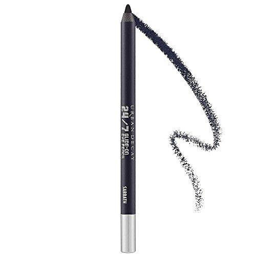 Urban Decay SABBATH 24/7 Glide-On Eye Pencil - FULL SIZE - Eye Color Glide Pencil
