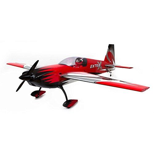 Hangar 9 Extra 300X 120cc ARF Airplane