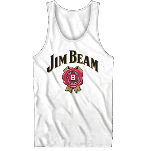 jim-beam-mens-wax-label-tank-top-large-white