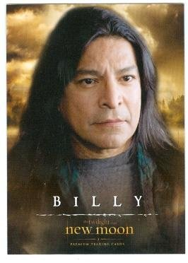 gil birmingham married