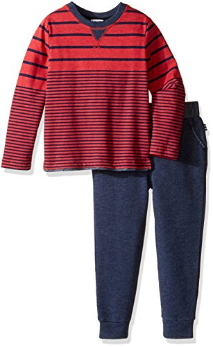 splendid-little-boys-toddler-long-sleeve-mix-stripe-top-with-pant-set-red-2t