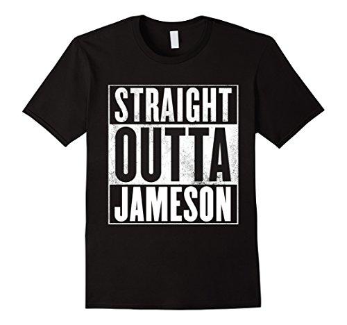 mens-jameson-t-shirt-straight-outta-jameson-shirt-xl-black