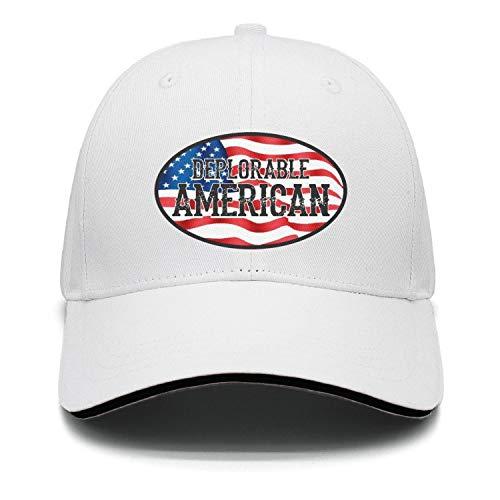 Highest Rated Mens Baseball Caps