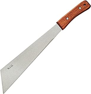 Amazon.com : Okapi Knife and Tool KO197930 Genet Pocket ...