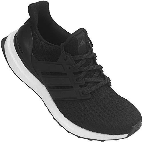 c10553b33 Tenis F Adidas Ultra Boost 4.0 Bb6149 38 ...