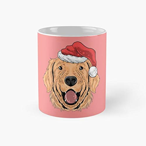 Best Selling Uncategorized 110z Mugs