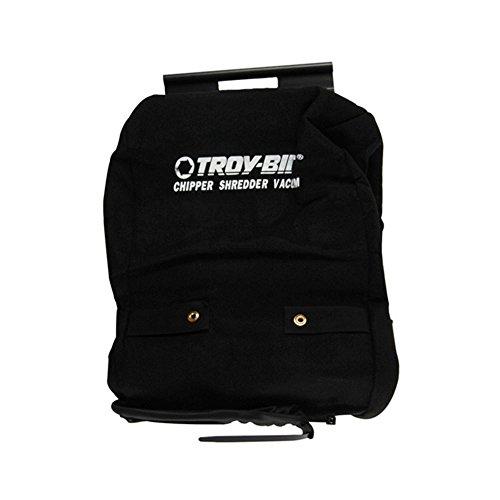 NEW OEM MTD/TROY-BILT/CUB CADET CHIPPER SHREDDER VAC BAG PART NUMBER 664-04029 .#GH45843 3468-T34562FD531950