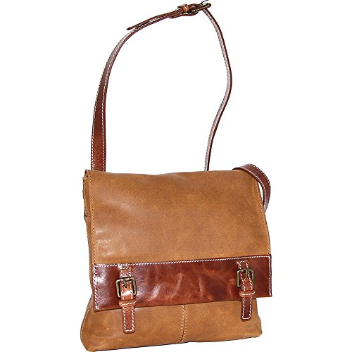 nino-bossi-cristal-crossbody-bag-saddle