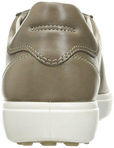 Fashion Women Women Sneaker Soft Warm Grey ECCO xtpwzqfz