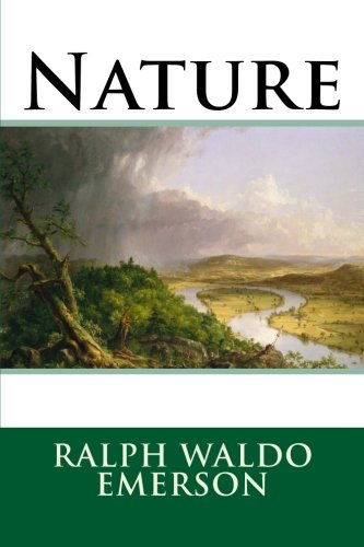 nature by emerson - 1