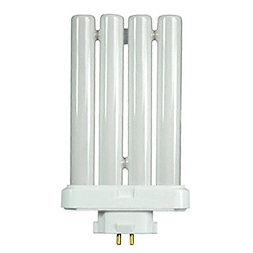 Lowpricenice FML27/65 27 Quad Tube Compact Fluorescent Light (Quad Compact Fluorescent Lamp)