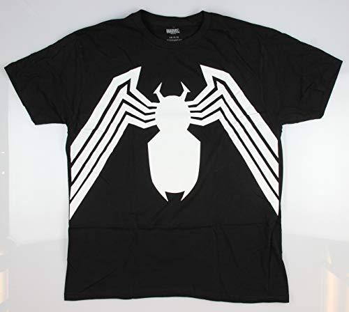 Marvel Venom - Suit T-Shirt Size M