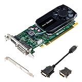 K620 - NVIDIA K620 PNY Quadro K620 2GB 128-bit DDR3 Graphics Card NVIDIA Quadro K620-VCQK620-PB