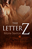 The Letter Z (Coda Series Book 3)