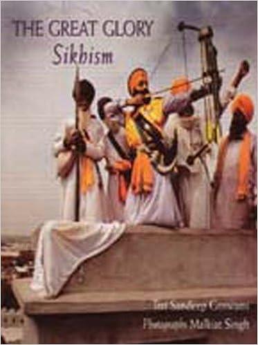 Descargar Torrent La Llamada 2017 The Great Glory Sikhism Epub Gratis
