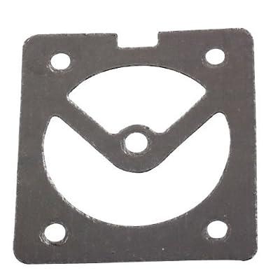 Porter Cable C2002 Compressor (2 Pack) Replacement Air Compressor Head Gasket # Z-D24819-2pk