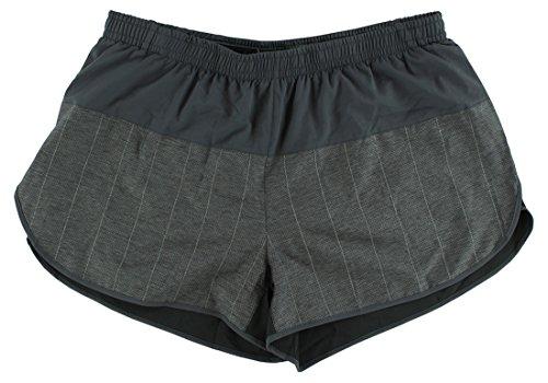 (adidas Climacool Supernova Split Shorts )