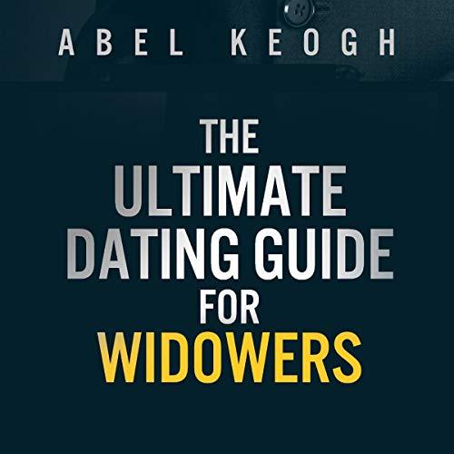 Dating a widower blog