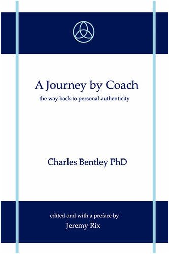 Download A Journey by Coach ebook