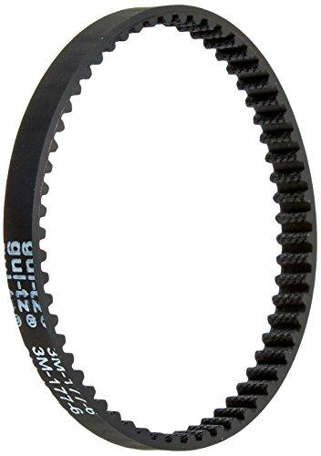 Hoover Belt, Geared Power Nozzle Sh40060