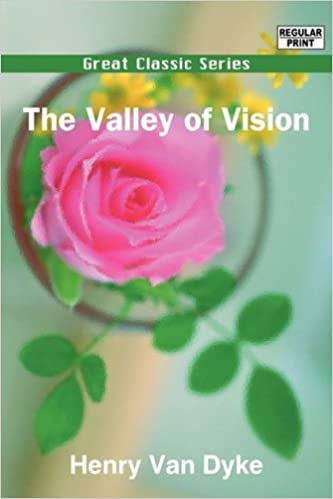 La Libreria Descargar Utorrent The Valley Of Vision De PDF