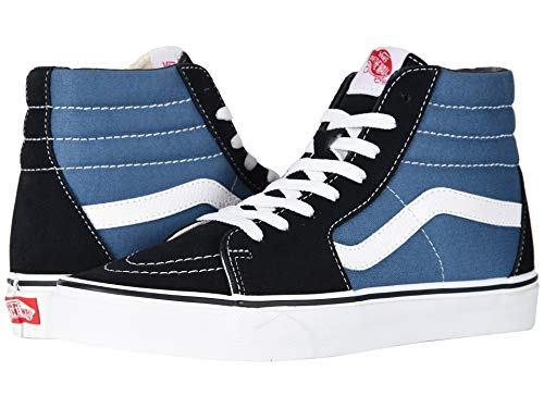 819c4cdc604 Vans Shoes - Trainers4Me