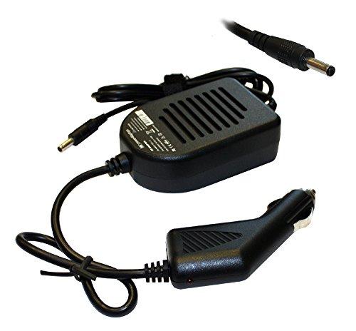 HP Envy 13-d101ne, HP Envy 13-d101nf, HP Envy 13-d101ng, HP Envy 13-d101nl, HP Envy 13-d101nn kompatibles Netzteil/Ladegerät (Gleichstrom) fürs Auto