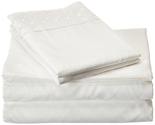 Clara Clark Collection Beautiful Pillowcase