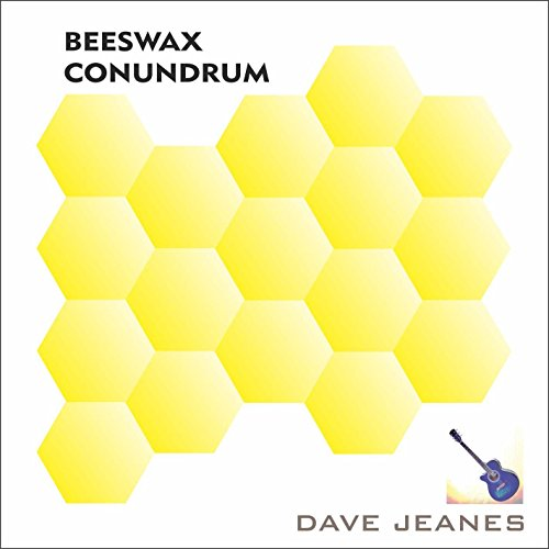 Price comparison product image Beeswax Conundrum
