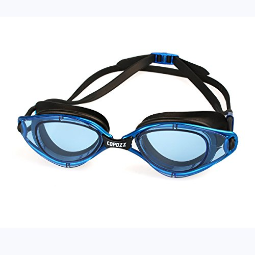 COPOZZ Watertight Interchangeable Protection Comfortable product image