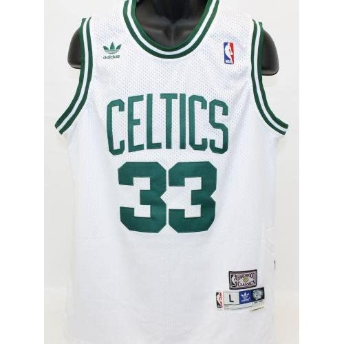 Bird org Jerseys - Autographed Larry Signed Nambepueblo Jersey White Lovely Nba cadfddbc|Are New England Patriots Still The Team To Beat In The AFC East?